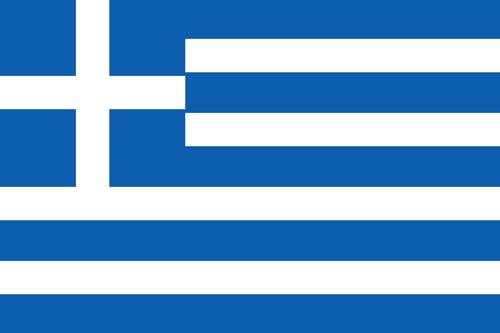 Ρωσικές ταινίες με ελληνικούς υπότιτλους