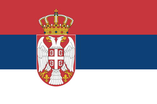 Руски филмови са српским титлом