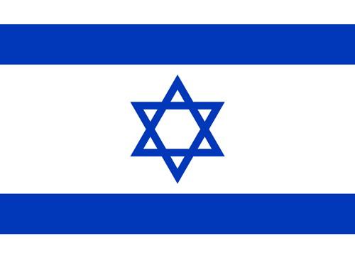סרטים רוסיים עם כתוביות בעברית