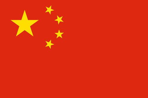 带有中文字幕的俄罗斯电影