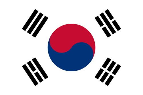 한국어 자막이있는 러시아 영화