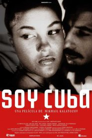 I Am Cuba