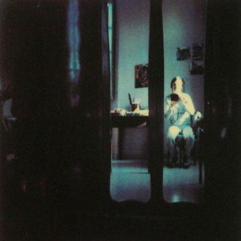 Andrei Tarkovsky Polaroid_Russian Film Hub_12