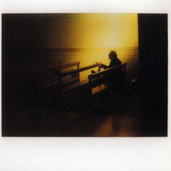 Andrei Tarkovsky Polaroid_Russian Film Hub_16