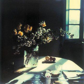 Andrei Tarkovsky Polaroid_Russian Film Hub_17