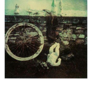 Andrei Tarkovsky Polaroid_Russian Film Hub_18
