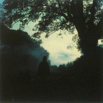 Andrei Tarkovsky Polaroid_Russian Film Hub_20