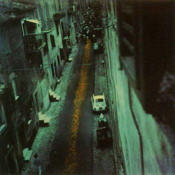 Andrei Tarkovsky Polaroid_Russian Film Hub_23