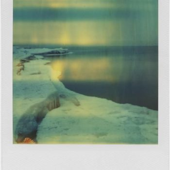 Andrei Tarkovsky Polaroid_Russian Film Hub_24