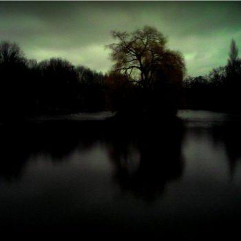 Andrei Tarkovsky Polaroid_Russian Film Hub_25