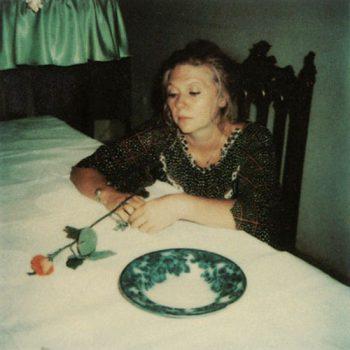 Andrei Tarkovsky Polaroid_Russian Film Hub_27