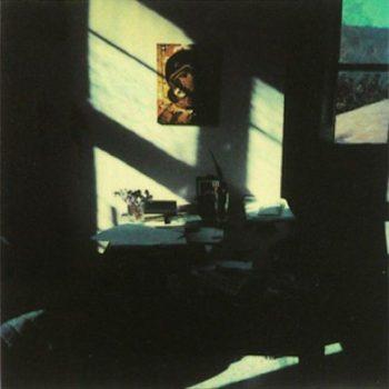 Andrei Tarkovsky Polaroid_Russian Film Hub_29