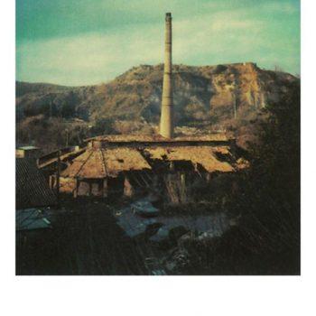 Andrei Tarkovsky Polaroid_Russian Film Hub_3