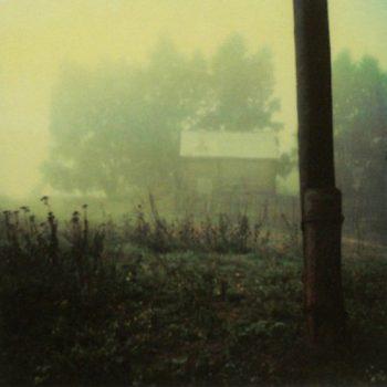 Andrei Tarkovsky Polaroid_Russian Film Hub_30