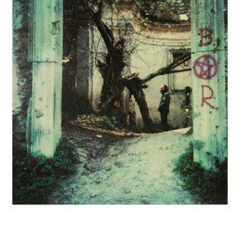 Andrei Tarkovsky Polaroid_Russian Film Hub_31