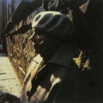 Andrei Tarkovsky Polaroid_Russian Film Hub_34