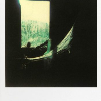 Andrei Tarkovsky Polaroid_Russian Film Hub_7