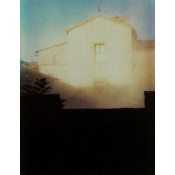 Andrei Tarkovsky Polaroid_Russian Film Hub_8
