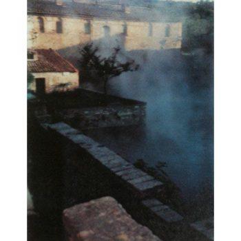 Andrei Tarkovsky Polaroid_Russian Film Hub_9