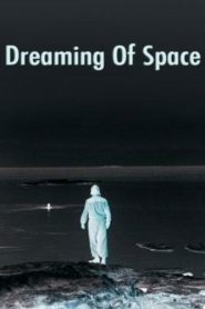 Dreaming of Space