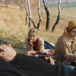 Moscow Doesn't Believe in Tears (1980) Soviet Movie