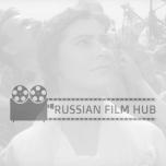 Russian Film Hub