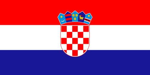 Ruski filmovi s hrvatskim titlom