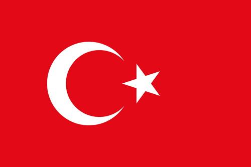 Türkçe Altyazılı Rusça Filmler