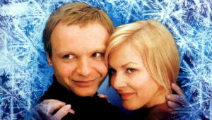 The Top Russian Christmas and New Year's Films