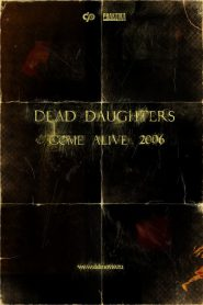 Dead Daughters
